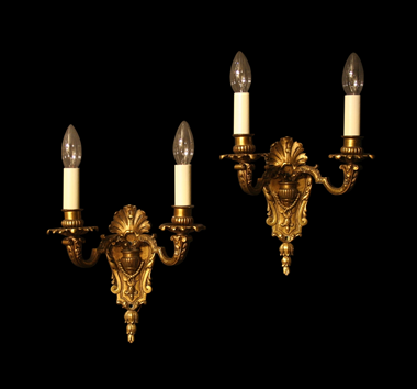 Antique Wall Lights Antique Wall Sconces